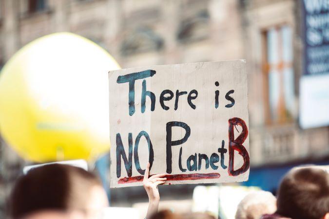 Παγκόσμια Ημέρα Περιβάλλοντος 2021: Σάββατο 5 Ιουνίου - Πώς η υγεία του ανθρώπου συνδέεται με την κατάσταση του περιβάλλοντος