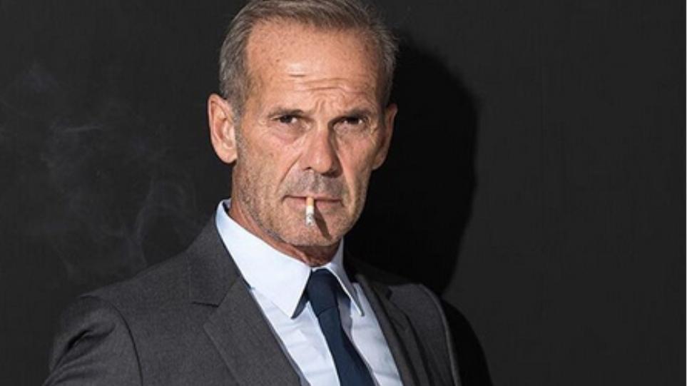 Πέτρος Κωστόπουλος: Γιατί ξαναβγάζω το Nitro