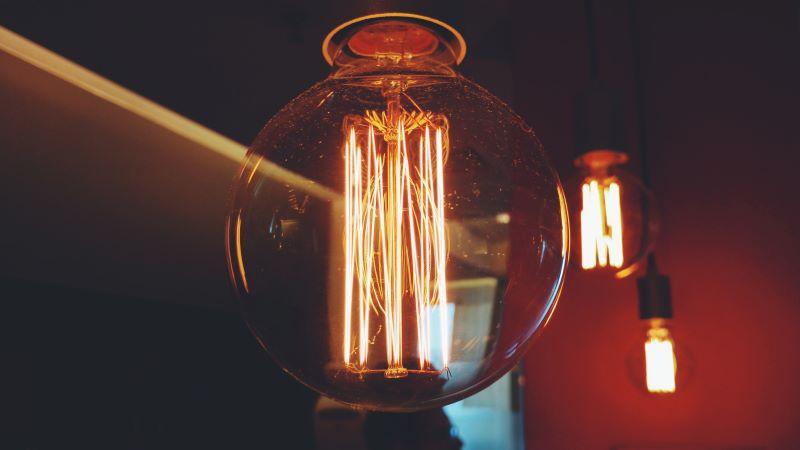Όχι στα ψιλά γράμματα των συμβολαίων ενέργειας λένε οι καταναλωτές