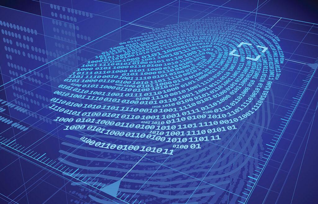 Digital id: Η νέα ψηφιακή ταυτότητα - πορτοφόλι των Ευρωπαίων πολιτών