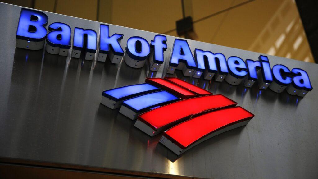BofA: Θετική εξέλιξη τα deal της Alpha Bank - Τιμή στόχος 1,45 ευρώ, σύσταση buy