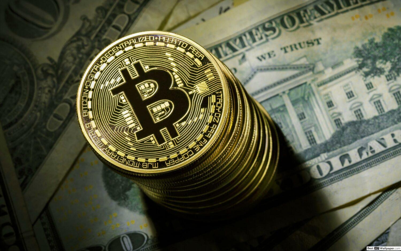 Η «χαρτοποίηση» του Bitcoin