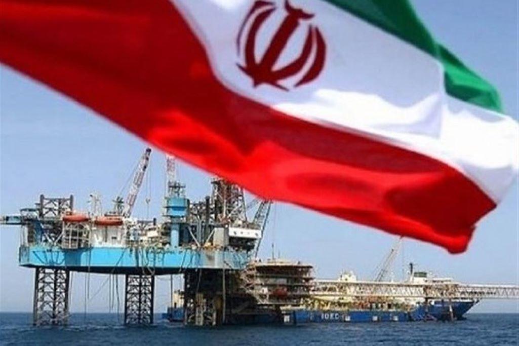 Ιράν: Η Τεχεράνη άνοιξε τερματικό σταθμό πετρελαίου στον Κόλπο του Ομάν
