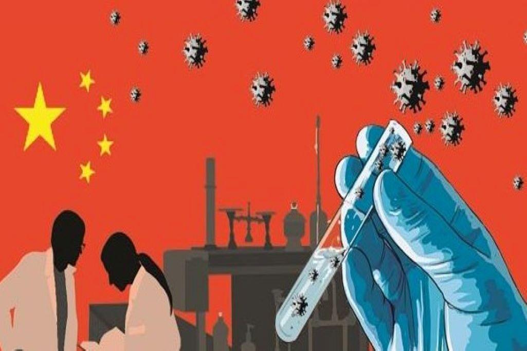 Η Κίνα αρνείται στον ΠΟΥ 2η έρευνα για την προέλευση του κορωνοϊού