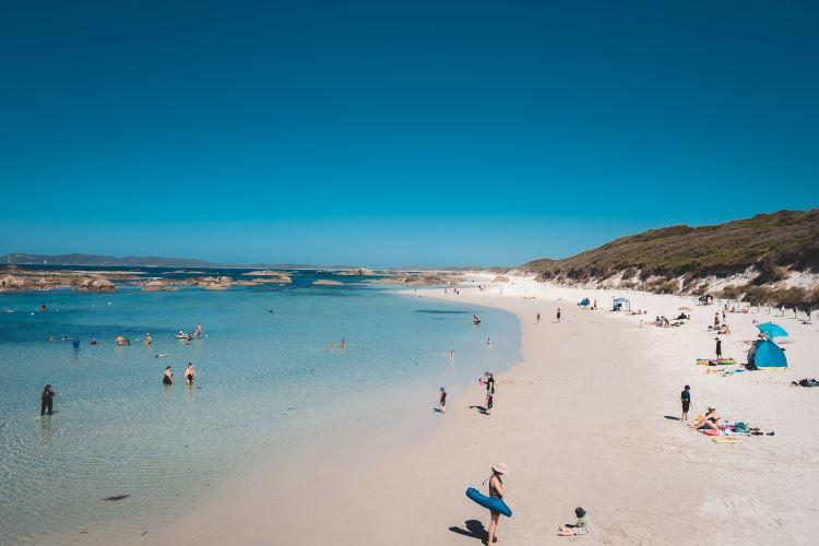 «Green Pass» για τα νησιά: Με τι έγγραφα θα γίνονται οι μετακινήσεις από 5 Ιουλίου;