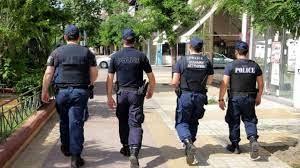 Προσφυγή στο ΣτΕ για την πανεπιστημιακή αστυνομία