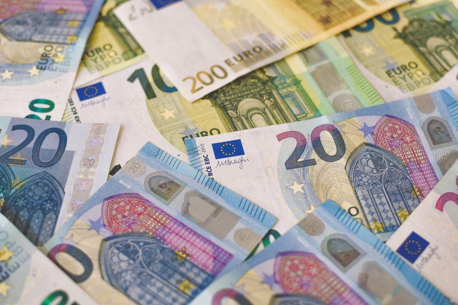 Όλες οι πληρωμές ΟΑΕΔ και e-ΕΦΚΑ 26 με 30 Ιουλίου