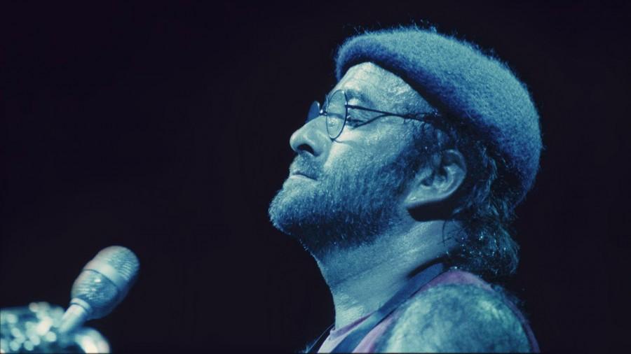 Caruso: Η συγκινητική ιστορία του υπέροχου τραγουδιού του Lucio Dalla