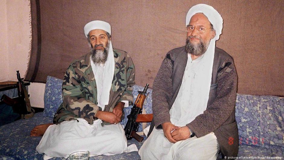 Ο πόλεμος των ΗΠΑ με τους τρομοκράτες και οι επιπτώσεις του