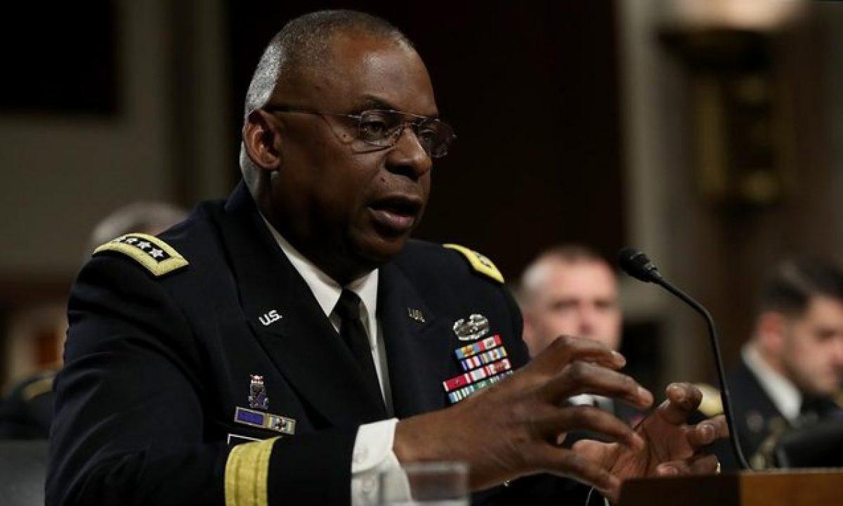ΗΠΑ: Οι υπ. Εξωτερικών και Άμυνας ήθελαν να καθυστερήσει η αποχώρηση από το Αφγανιστάν αλλά ο Μπάιντεν αρνήθηκε