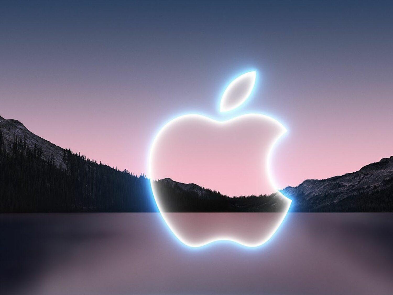 Τι να περιμένουμε από την αυριανή εκδήλωση της Apple
