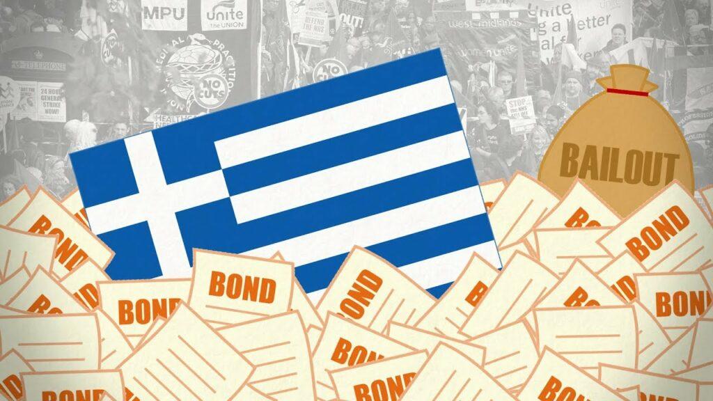 Χρέος: Προς πρόωρη αποπληρωμή δανείων πρώτου μνημονίου και ΔΝΤ