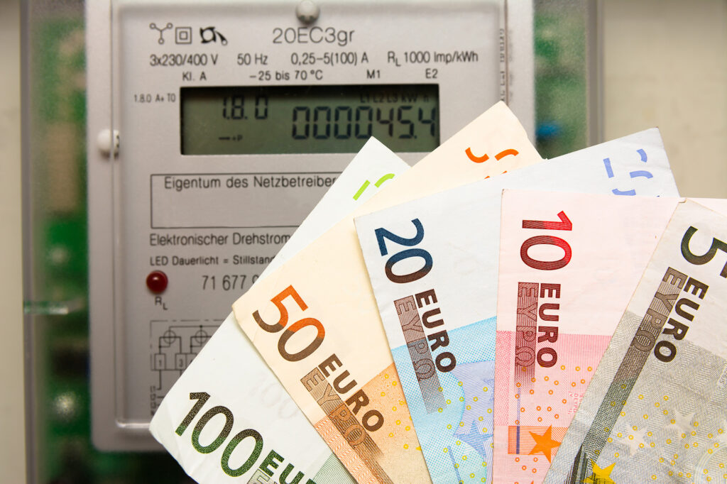 Τιμές στο ρεύμα: Θα ξεκινήσει «πόλεμος εκπτώσεων» υπέρ των καταναλωτών;