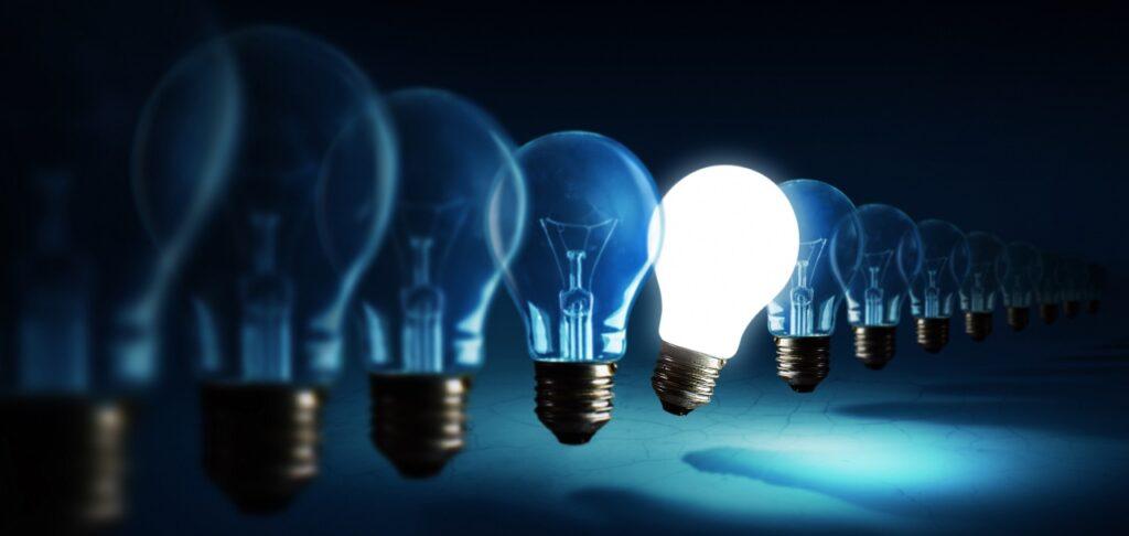 Κομισιόν: Έτσι θα βγούμε από την ενεργειακή κρίση