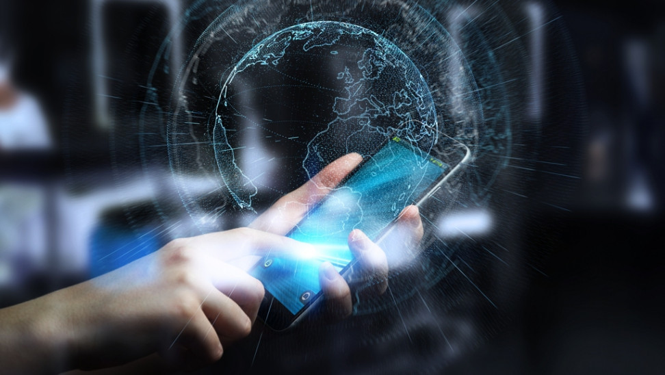 Mobile internet: Οι ταχύτητες σε 139 χώρες-Η Ελλάδα 25η