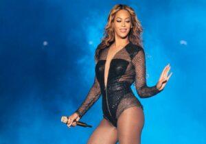 Η Beyonce έγινε 40 και στέλνει επιστολή στους θαυμαστές της