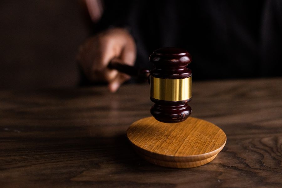 Νέος ποινικός κώδικας: Μόνο ισόβια για τα σκληρά εγκλήματα!