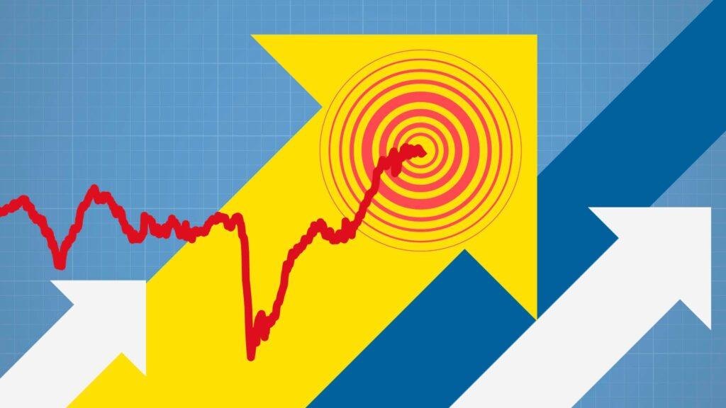 Tα μέτρα για την αντιμετώπιση της ακρίβειας και τον πληθωρισμό