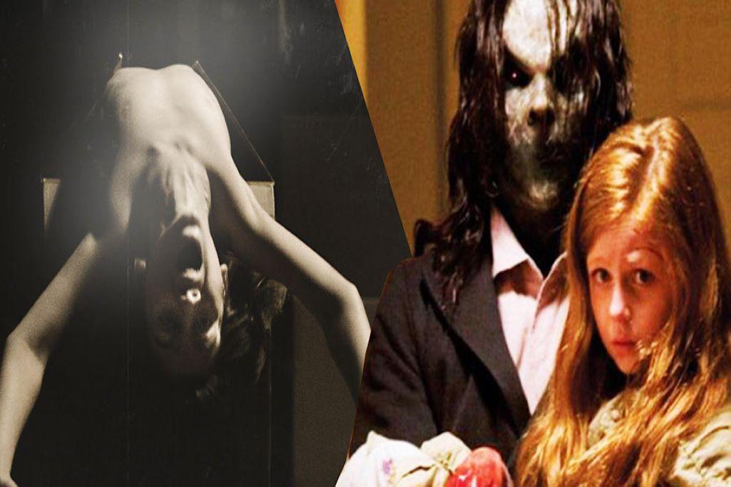 Εταιρεία δίνει 1.300 δολ. σε υποψήφιο για να παρακολουθήσει 13 ταινίες τρόμου