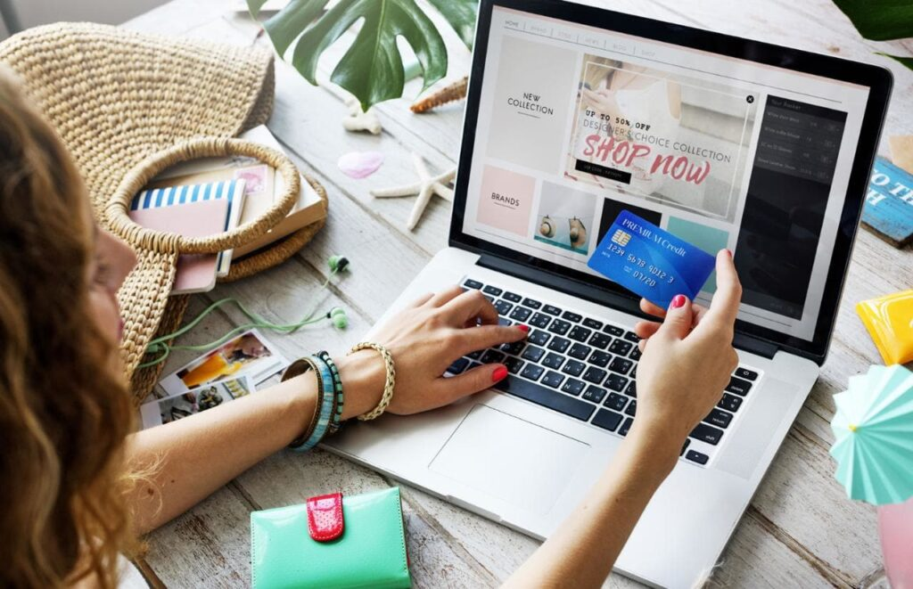 Πάνω από 500 εκατομμύρια οι online πελάτες στην Ευρώπη