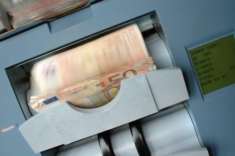 Πληρώνονται οι αποζημιώσεις των κουρεμένων ενοικίων στους ιδιοκτήτες