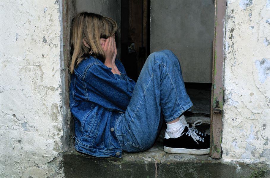 Με νοητική στέρηση το 8χρονο κορίτσι στην Ρόδο που φαίνεται να έχει πέσει θύμα βιασμού