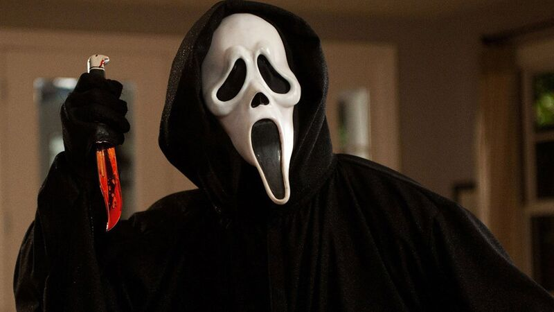 Scream 5: Tο απόλυτο θρίλερ επιστρέφει στη μεγάλη οθόνη
