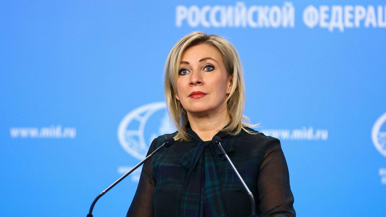 Ρωσία: Το ΥΠΕΞ διαψεύδει τα περί «αναγνώρισης» των Κατεχόμενων στην Κύπρο